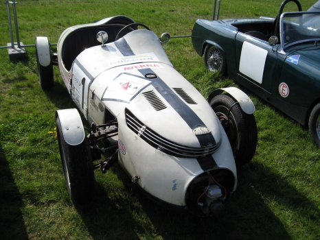 Sports Motorsports Auto Racing Clubs on Nostalgia Historic Racing Club   Automobily Historic  Galerie